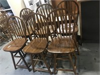 May 7th Decorative Auction - Central Virginia