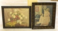 Antiques, Furnishings, Collectables.