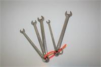Tools, Tools & Home Decor