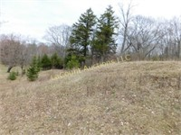 Hills North Country View East  2/2