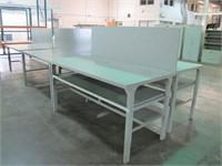 PaperWorks Industries (Hamilton)
