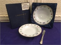 June Antique, Vintage and Collectible Auction