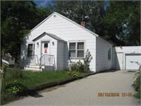 Menominee County Land Auction