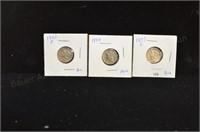 June 12 2016 Antique & Coin Auction