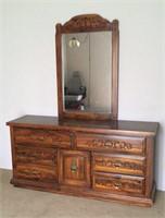 5.15.19 Arthur D. Oakerson Estate Auction