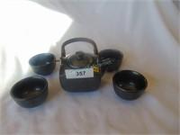 Sushi-Sake-Tea-etc.ONLINE AUCTION