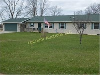 Hills North Country View East   Real Estate Auction 1/2