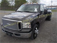 MAY 21ST 9:30AM PUBLIC CONSIGNMENT AUCTION