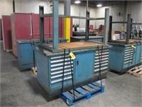 Valassis Wichita Printing Division