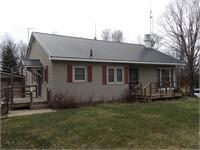 Upper Peninsula Real Estate Auction