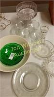 Plasteier Online Auction