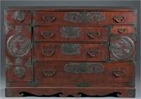 April 23rd Fine & Decorative Arts Auction - Central Virginia