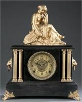 M. Joseph Conte Collection - Central Virginia