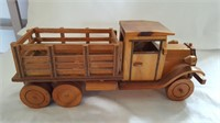 Toy Auction - Collection of Robert Runn