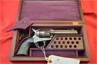 March 19 & 20 2016 Central Illinois Largest Firearm Auction