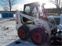 FEBRUARY 20TH SPECIAL CONSIGNMENT AUCTION
