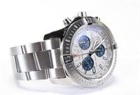 Breitling Colt Gent's Wristwatch