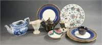 February 17th Treasure Auction - Central Virginia