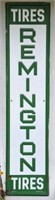 Rinehart Advertising and Primitive Auction