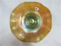 Miller OnLine Carnival Glass Auction ending Jan 17th 8 PM