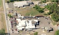 1100 S Mill Road Vineland NJ Poultry Plant