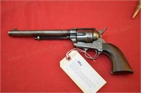 January 1st 2016 Firearm Auction