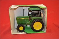 December 26th 2015 Annual Farm Toy & Collector Auction