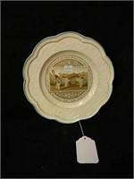 January Winter Auction, Syracuse NY