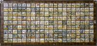 Fine & DecArts Catalog December 5, 2015