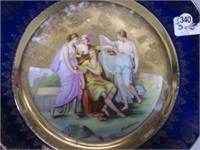 Sunday Dec 13th 2015-  Antiques Glass & Porcelain Auction