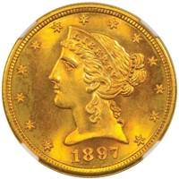 The Regency Auction XV