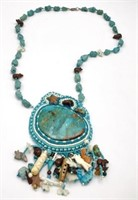 Antiquities Art  High End Jewelry Coins & More (We Ship)