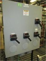 AE Solar Energy (AEI)  Fort Colllins, CO