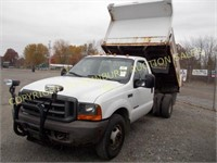 NOVEMBER 21, 2015 CONSIGNMENT AUCTION