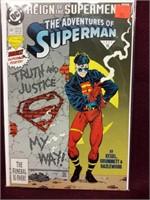 Online Comic Books 10/16-10/25/2015