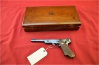 November 28th & 29th 2015 Firearm Auction