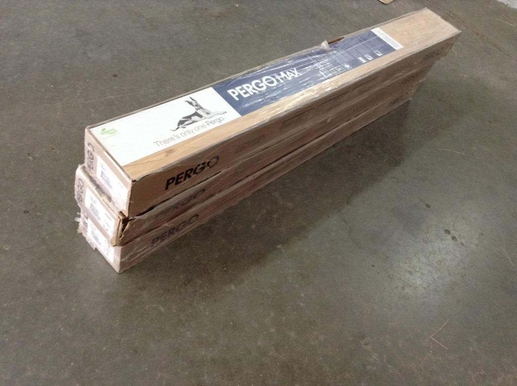 Pergo Emerson Maple Laminate Flooring, Pergo Maple Laminate Flooring