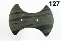 PreHistoric Articfact Auction Brooks #2