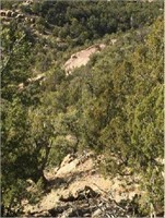 WINDING WATER RANCH PARCEL / TRACT