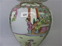 Antiques Auction FRIDAY Oct 16th 2015 at 10:00 AM