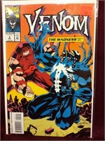 Online Only Comic Book Auction 9/19-9/27