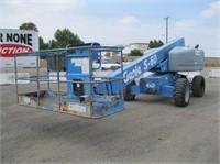 Heavy Equipment & Commercial Truck - Riverside - 9/19/15