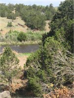 RIVERVIEW II PARCEL / TRACT