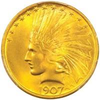 The Regency Auction XIV