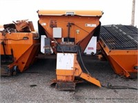 NM DOT & Others Surplus Auction ~ September 26, 2015