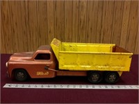 Online Only Toy Auction -  9/9/2015-09/20/2015
