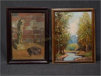 2015 September Art and Antiques Auction