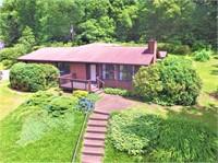 10916 Melton View Lane Knoxville, TN 37931