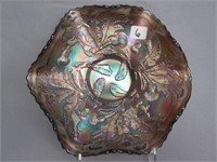 Online Carnival Glass Auction ending 7/22/2015 at 9:00 pmEST