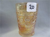 ON-LINE only Carnival Glass Auction ending 06/25/2015 9PM